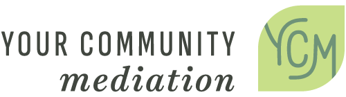 Your Community Mediation